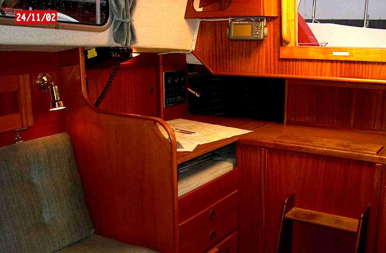 http://www.scancharter.com/wp-content/uploads/boats/9657_IM15a[1].JPG